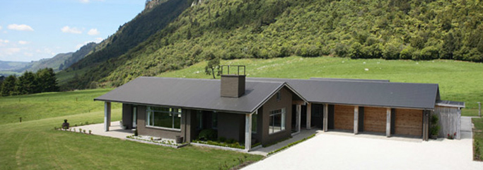 Online Roofing Supplies A New Way To Order Steel Roofing